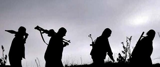 İran'dan PKK'ya 'çekilmeyin' önerisi