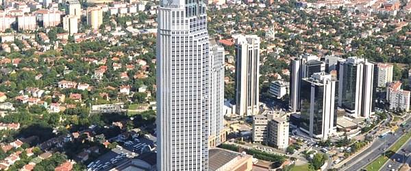 İş Bankası bin 795 gayrimenkul satıyor