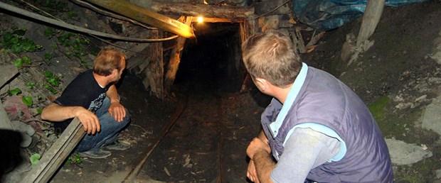 İşçiler bu kez gazdan zehirlendi: 2 ölü
