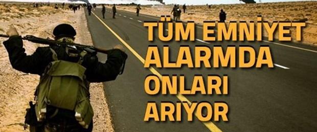 IŞİD-ÜYESİ-15-10-24.jpg