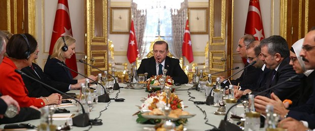 erdoğan-abd-heyeti.jpg
