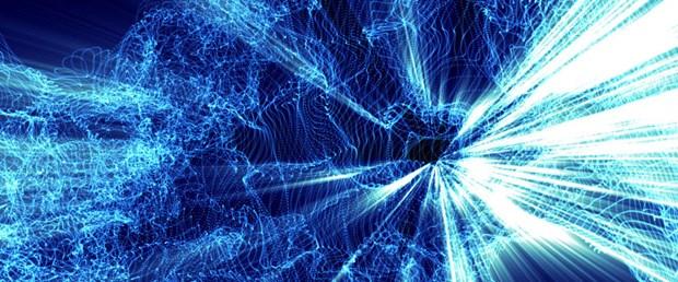 'Işıktan hızlı parçacık'a dair kural yıkılıyor