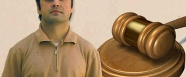 İşkenceye verilen en ağır ceza: Müebbet hapis