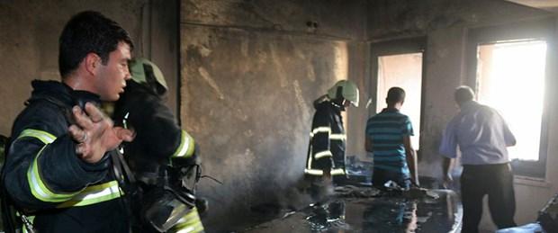 yangın-belediye-15-05-15.jpg