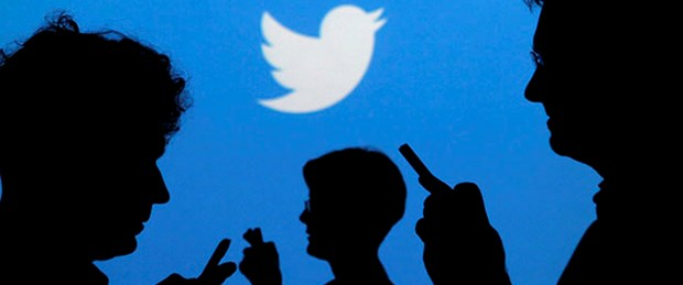 İspanya'da ilk Twitter gözaltısı