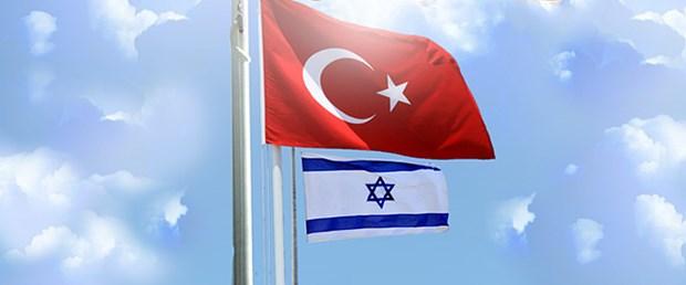 israil türkiye bayrak.jpg