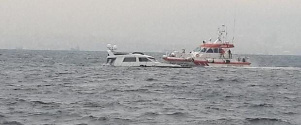 tekne-yangin-10-02-15