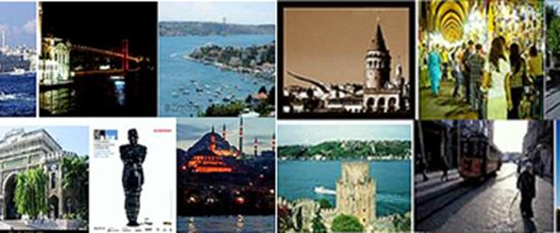 İstanbul belediyeleri İnternet'te sınıfta kaldı