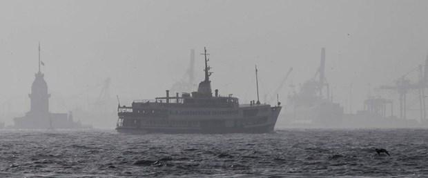 boğaz-sis-03-09-15.jpg