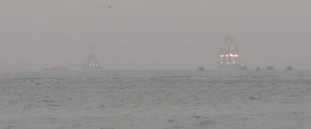 170405-istanbul-boğaz-sis.jpg