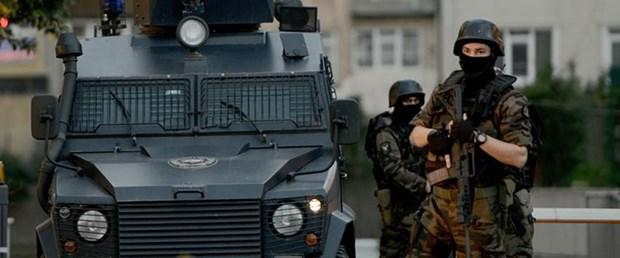 istanbul-çatışma-15-04-02