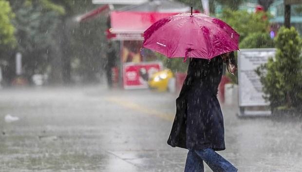 yağış uyarısı.jpg