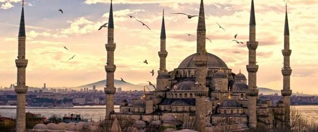 page_istanbul-muftusu-acikladi-camilerin-statusu-degisiyor_402245156.jpg