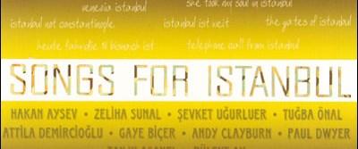 İstanbul, müziğin evrenselliğini kanıtladı