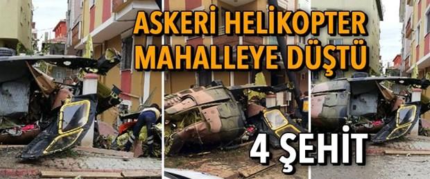 yazılı askeri helikopter düştü 4.jpg