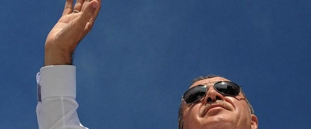 'İstanbul sermayesi bizimle siyasette anlaşmadı'