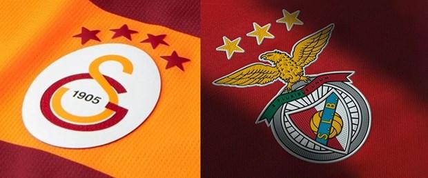 Galatasaray Benfica.jpg