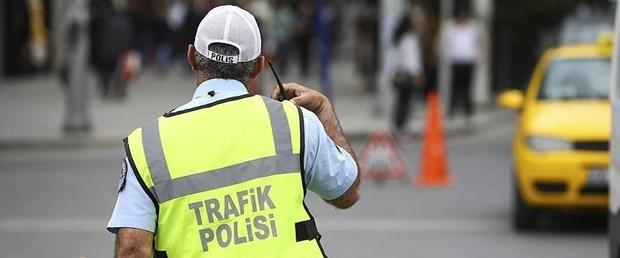 istanbul trafiğe maç düzenlemesi.jpg