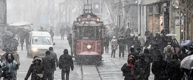 istanbul kar yağışı.jpg