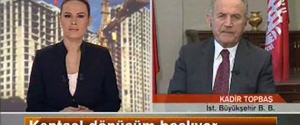 İstanbul'da 1 milyon 600 bin yapı riskte