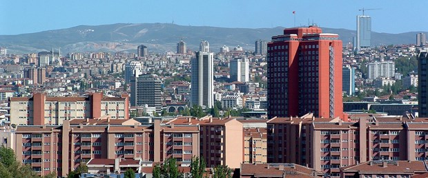 İstanbul'da 58 bin binaya denetim