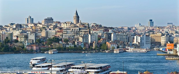 Istanbul-Galata-Splash-2.jpg