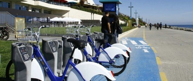 akıllı bisiklet.jpg