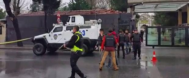 bayrampaşa saldırı polis.jpg