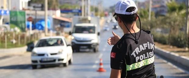 trafikpolisi.jpg