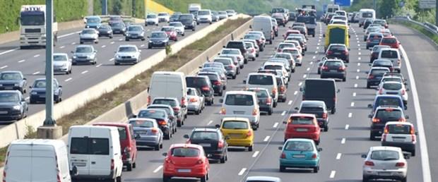 arac-sahiplerine-trafik-sigortasi-mujdesi-h1465890308-a2acc3.jpg