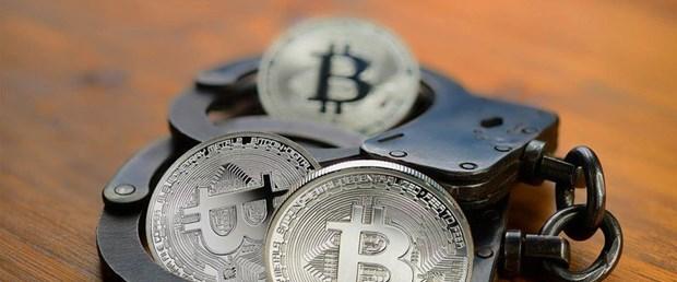 bitcoin tutuklama.jpg
