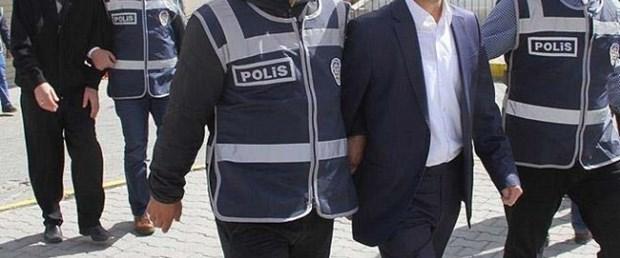 fetö polis.jpg
