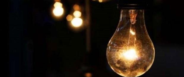 İstanbul'da elektrikler yine kesilecek