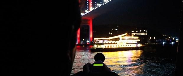 istanbul eğlence.jpg