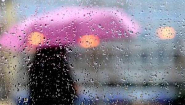 meteoroloji asit yağmur281016.jpg