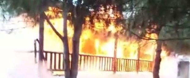 hastane bahçesi yangın.jpg