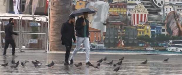 171008-istanbul-hava.jpg