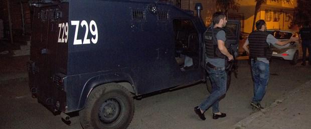 polis ışid operasyon.jpg