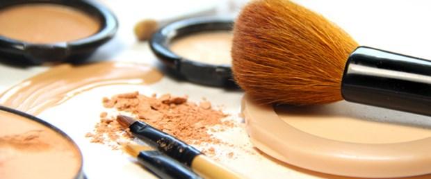 kozmetik ürün.Jpeg