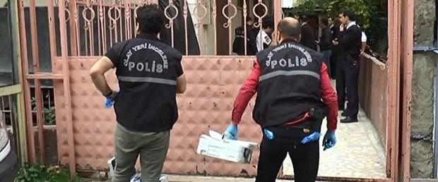 istanbul cinayet.jpg