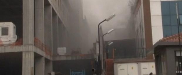 kauçuk fabrikası yangın.jpg