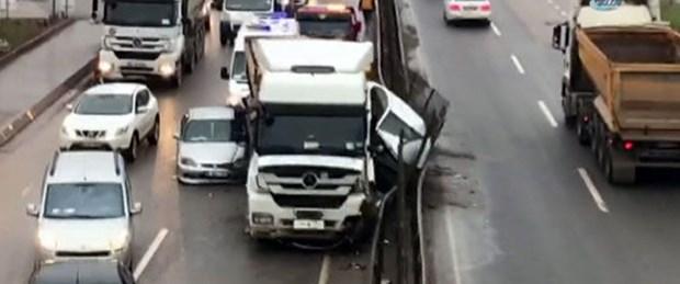 istanbul şile yolu kaza.jpg