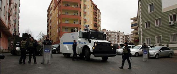 İstanbul'da KCK tutuklusu kalmadı