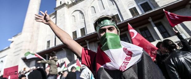 fatih camisi kudüs protesto.jpg