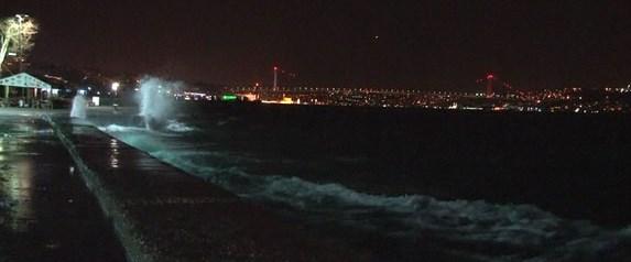 160112-lodos-istanbul.jpg