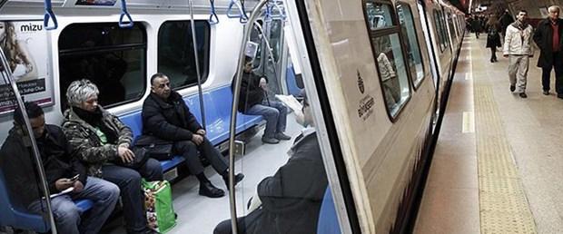 istanbul-metro.jpg