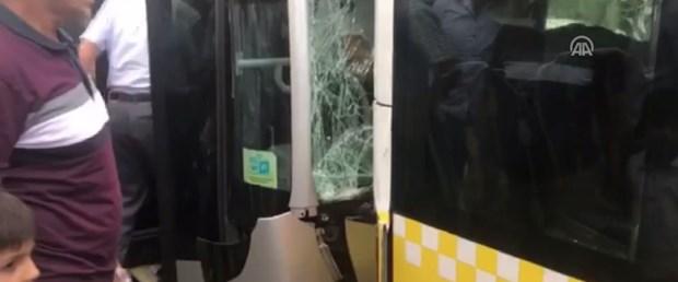 metrobüs-kazada.jpg