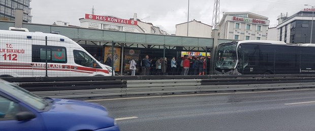 haramiderede-metrobus-kazasi.jpg