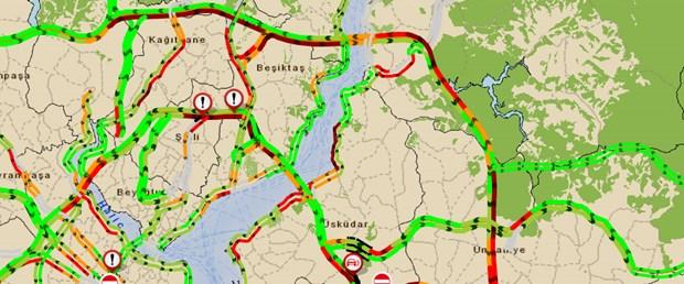 160923-ist-trafik.jpg