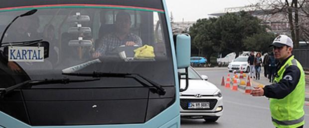 minibüs.jpg